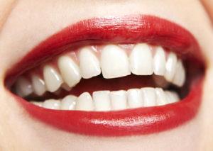 stomatolog szczecin
