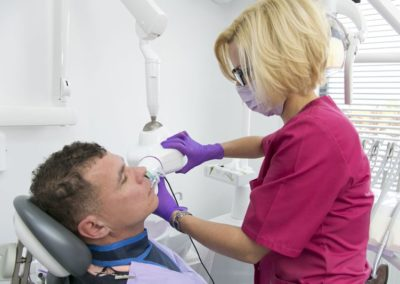pracownia rentgenowska 3