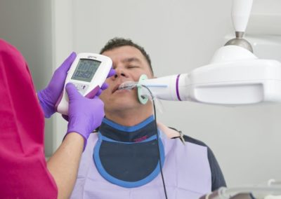 pracownia rentgenowska 5