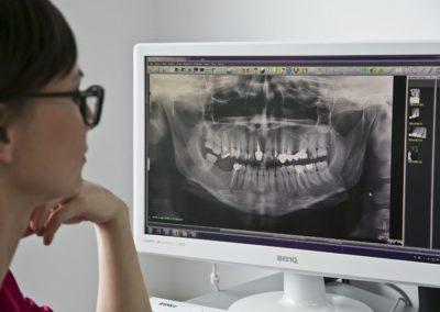 pracownia rentgenowska 6
