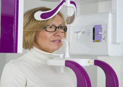 pracownia rentgenowska 8