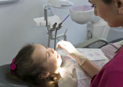 stomatologia dzuiecięca 3