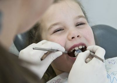 stomatologia dzuiecięca 8