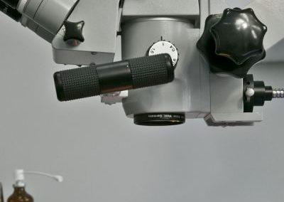 stomatologia mikroskopowa 4