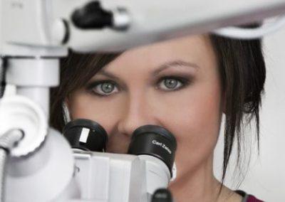 stomatologia mikroskopowa 5