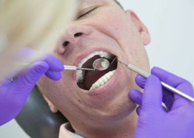 stomatologia zachowawcza 1