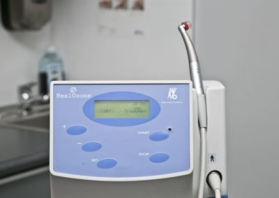 stomatologia zachowawcza 2