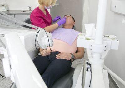 stomatologia zachowawcza 4